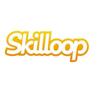 Profile picture for Skilloop