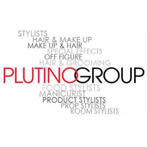 Profile picture for Plutino Group