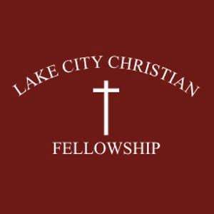 Profile picture for Lake City Christian Fellowship
