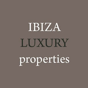 Profile picture for Ibiza Luxury Properties