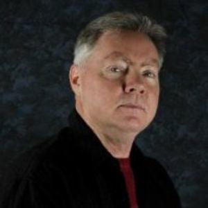 Profile picture for Michael Beard