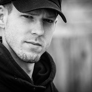 Profile picture for zedFoto