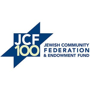 Profile picture for Jewish Community Federation