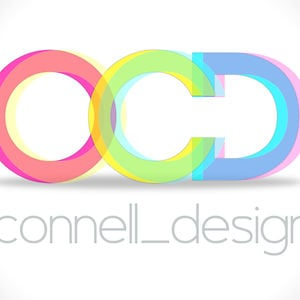 Profile picture for O'Connell Designs