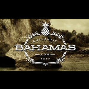 Profile picture for Authentic Bahamas
