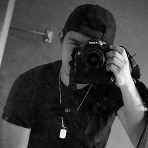 Profile picture for Jedd Rommel