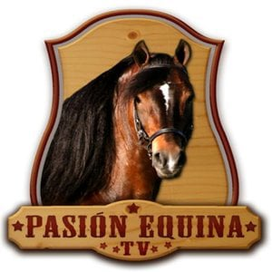 Profile picture for Pasión Equina TV