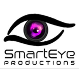 Profile picture for SmartEye Productions