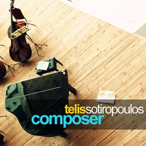 Profile picture for Telis Sotiropoulos