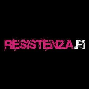 Profile picture for Resistenza.FI