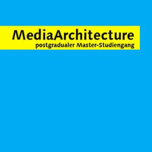 Profile picture for MediaArchitecture