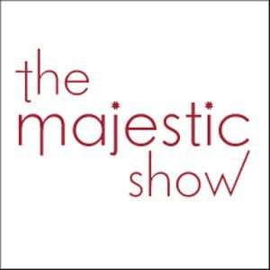 Profile picture for The Majestic Show
