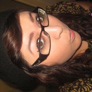 Profile picture for J o (Jennifer)