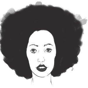 Profile picture for Marta Palazzo