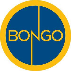 Profile picture for Bongo Post, Video Production