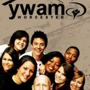 Profile picture for YWAM Worcester