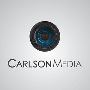Profile picture for Justin Carlson