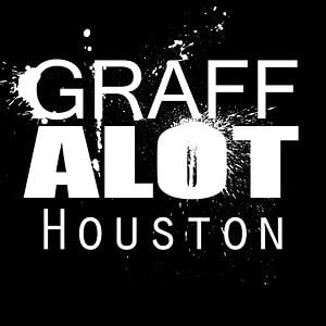 Profile picture for GRAFFALOT