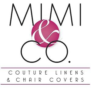 Profile picture for mimi and co
