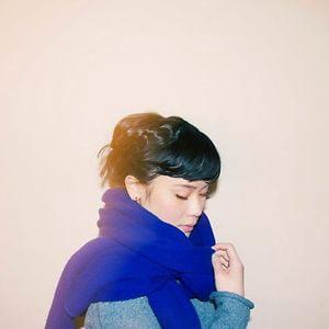 Profile picture for stella chung