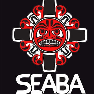 Profile picture for SEABA HELI