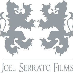 Profile picture for joel serrato