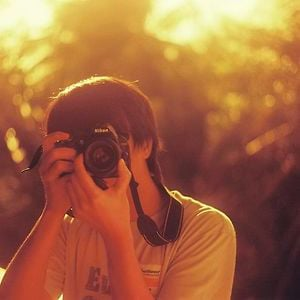 Profile picture for Ebi Cheng