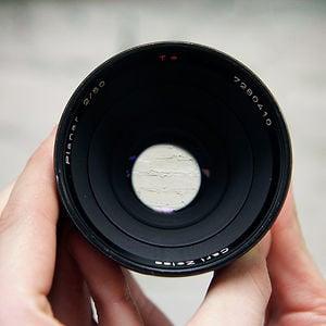 Profile picture for TAP Film & Video