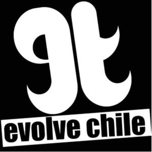 Profile picture for Evolve