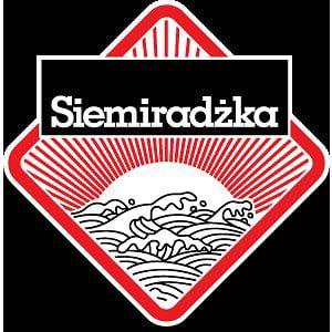 Profile picture for Siemiradzka, The Blog