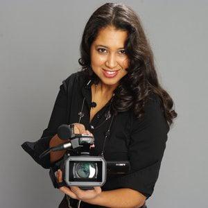 Profile picture for Vivian Almonte