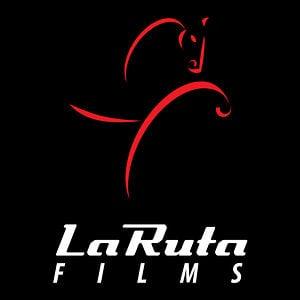 Profile picture for LA RUTA FILMS