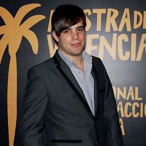 Profile picture for Dídac Gimeno