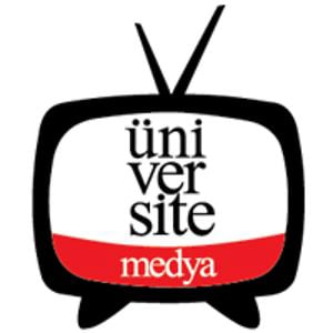 Profile picture for Universite Medya