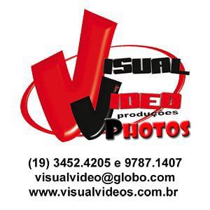 Profile picture for Visual Vídeo e Photos Prod.