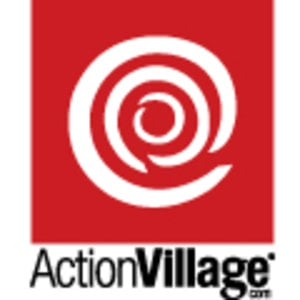 Profile picture for Action Village
