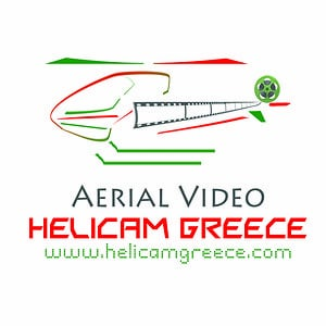 Profile picture for Helicam Greece