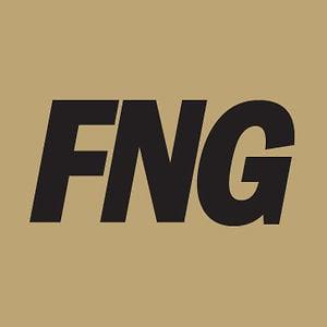 Profile picture for FNG magazine
