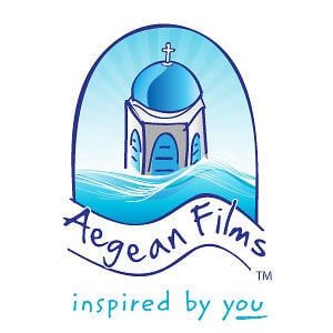 Profile picture for Aegean Films