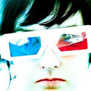 Profile picture for Heidi Kuisma