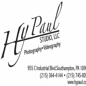 Profile picture for Hy Paul Studio
