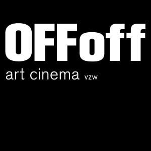 Profile picture for Art Cinema OFFoff