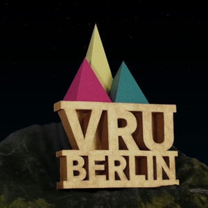 Profile picture for VRU TV
