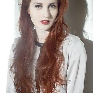 Profile picture for Francesca Wilkins