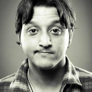 Profile picture for abdullah alshehri