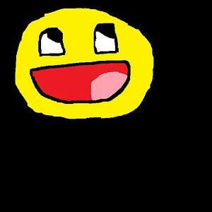 Profile picture for VideoGameLover2000