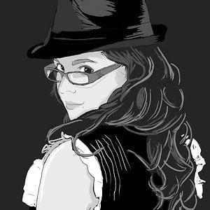 Profile picture for Kim Caya