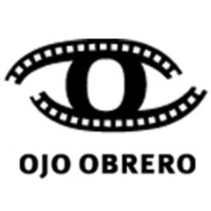Profile picture for Ojo Obrero
