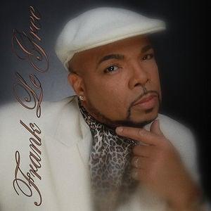 Profile picture for Frank J LeGree