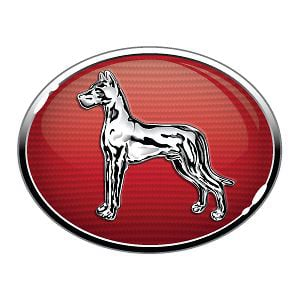 Profile picture for Great Dane Trailers